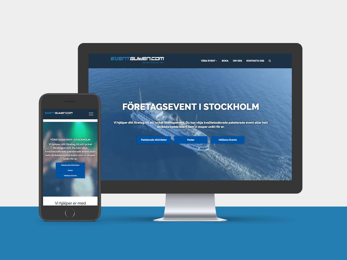 eventguiden-web
